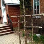 St. Mary's - 3 Crosses